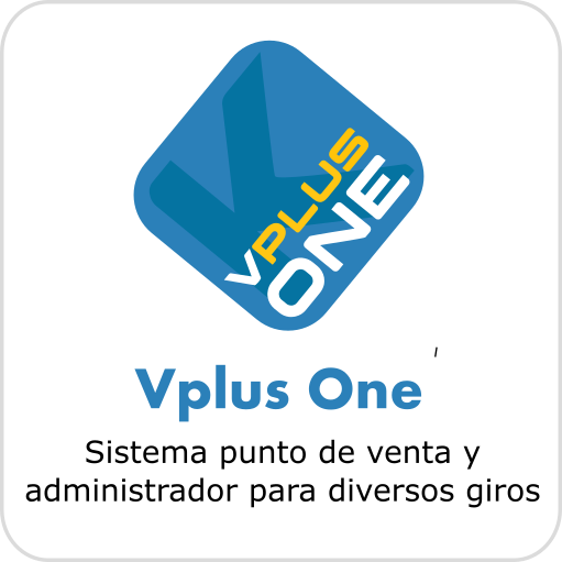Vplus One