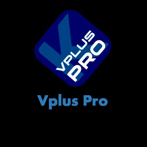 Vplus Pro